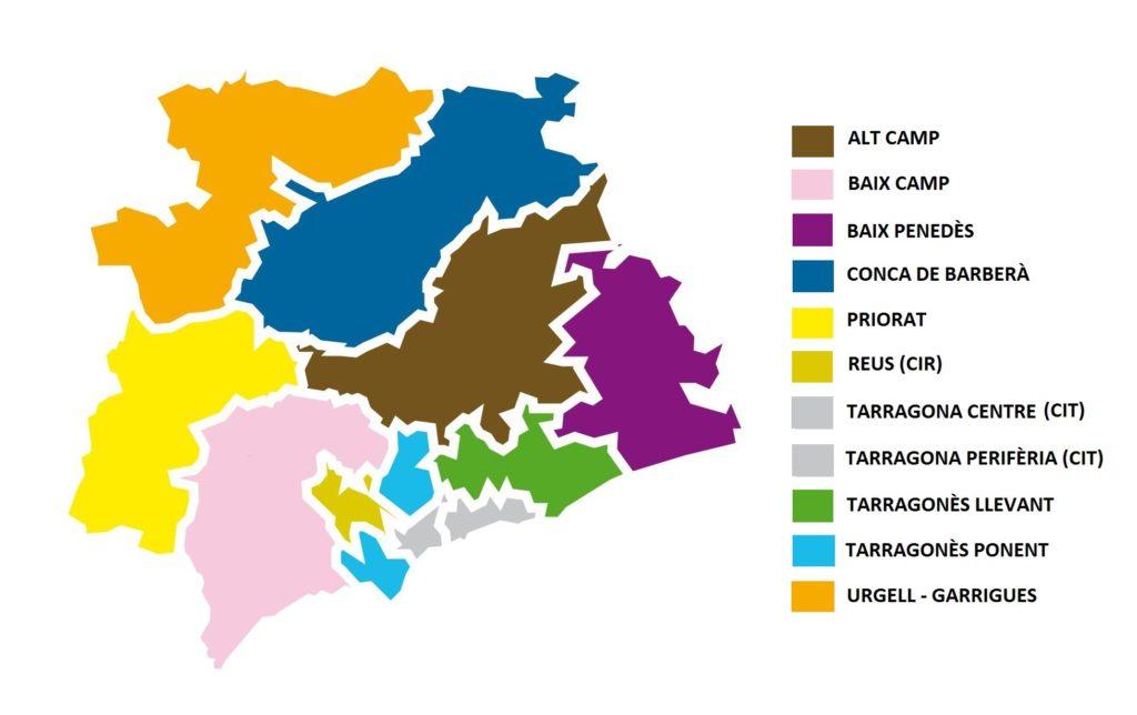 mapa color 2